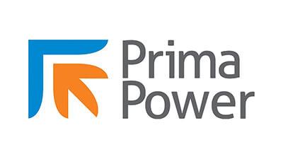 PrimaPower
