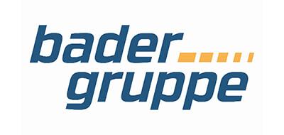 Bader Gruppe