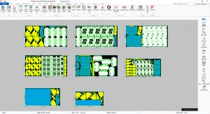 unser Top Produkt PN4000 / CADCAM Automation