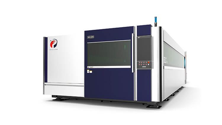 Nouveau Post-processeur pour la machine laser PENTA