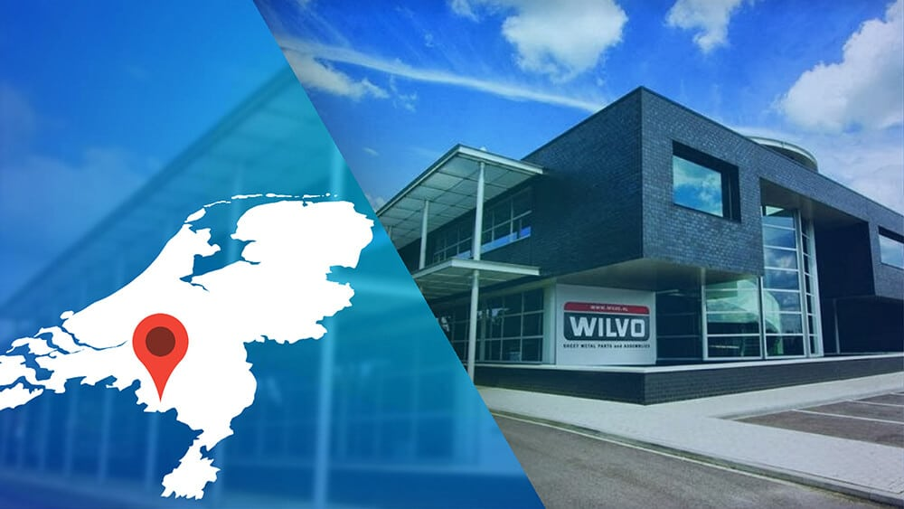 Wilvo relies on CAD/CAM solution by WiCAM