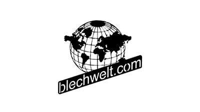 Blechwelt