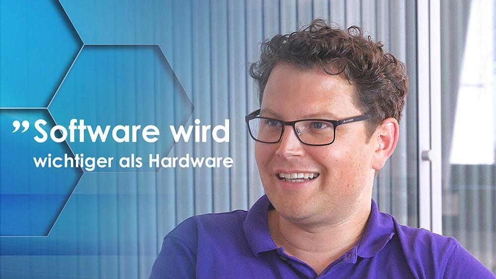 Laserhub setzt auf Cloud-Lösung von WiCAM